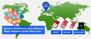 german-warehouse-zero-distance-ensure-shipment-faster-than-ever