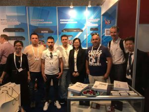 tbsibc-2016-in-amsterdam-5-c69-rai-exhibition-9-13-september-07