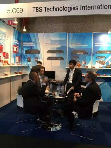 tbsibc-2016-in-amsterdam-5-c69-rai-exhibition-9-13-september-08