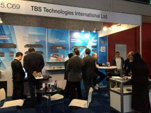 tbsibc-2016-in-amsterdam-5-c69-rai-exhibition-9-13-september-09