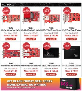 black-friday-sales-week-get-savings-of-hot-sell-tbs-products