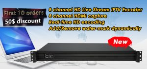 new-arrival-tbs2631-8-channel-hd-live-stream-iptv-encoder