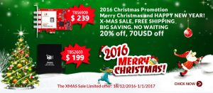 big-saving2016-x-mas-promotion-sale-for-tbs-products