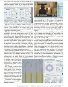 tbs6522-multi-standard-dual-tuner-pci-e-card-info-satelit-1-2017-02