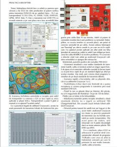 tbs6522-multi-standard-dual-tuner-pci-e-card-info-satelit-1-2017-03