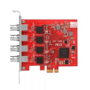 TBS690A 4 Input DVB-ASI Capture Card-01