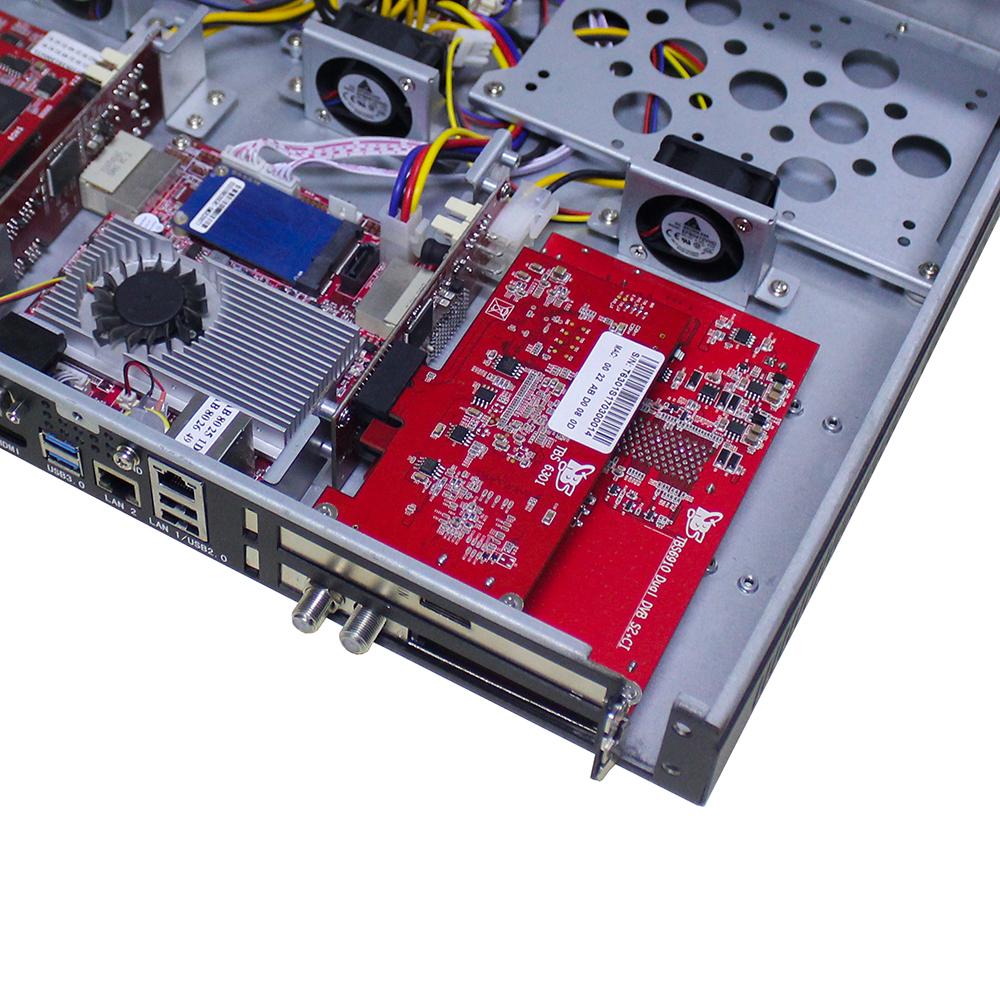TBS6301 HDMI capture card – TBS Technologies Blog