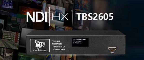 tbs2605.jpg