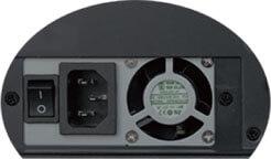 TBS8510 Multiple inputs H 264/H 265 IPTV Transcoder
