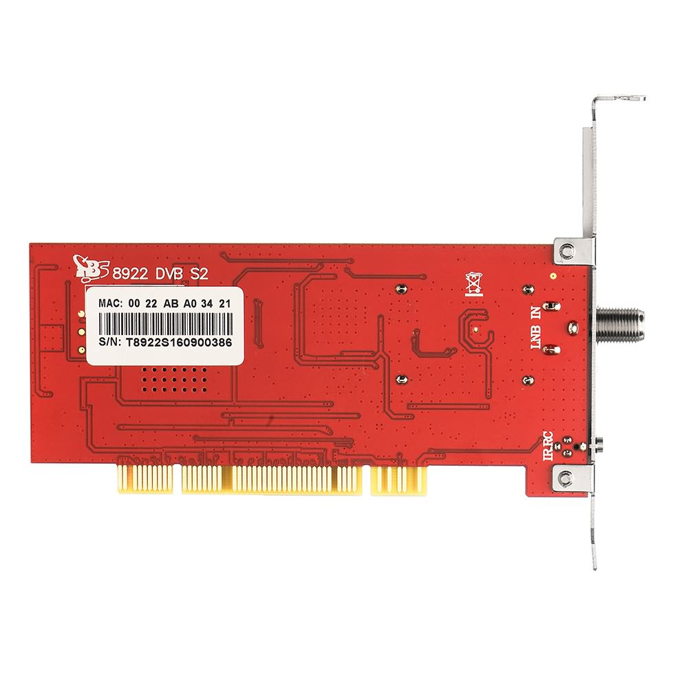 B2C2 SATELLITE RECEIVER PCI ADAPTER WINDOWS 8.1 DRIVER DOWNLOAD